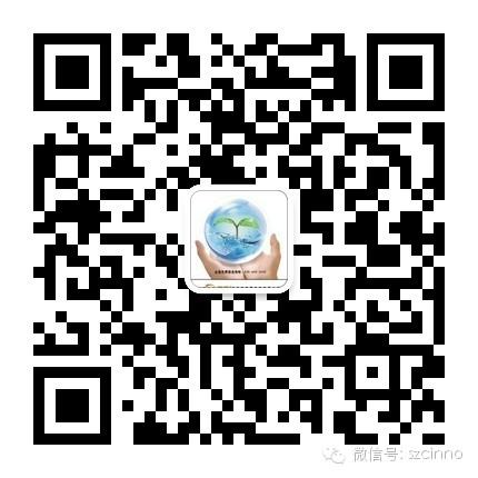 http://192.168.1.199/admin/edit/UploadFile/201471615516952.jpg