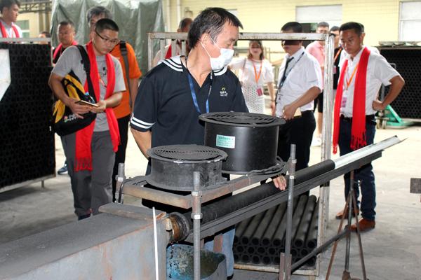 红宝石国际共享水机