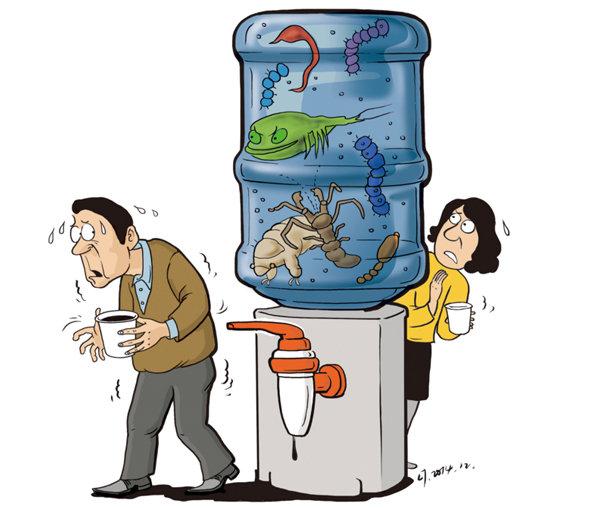 净水机厂家_净水机代理_净水机代理加盟_共享水机_共享饮水机加盟