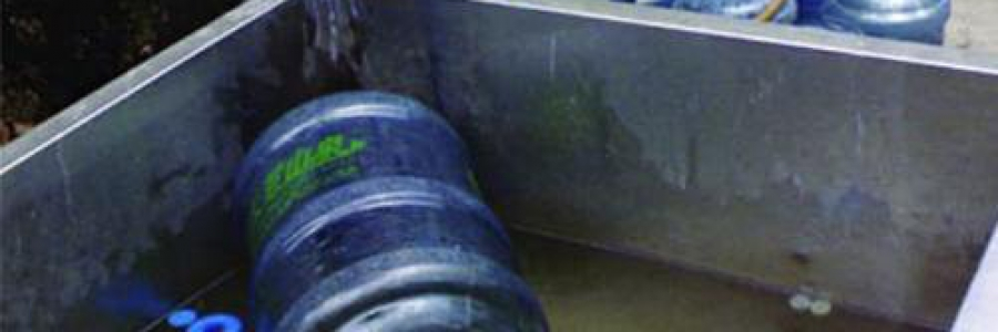 桶装水VS净水器如何选